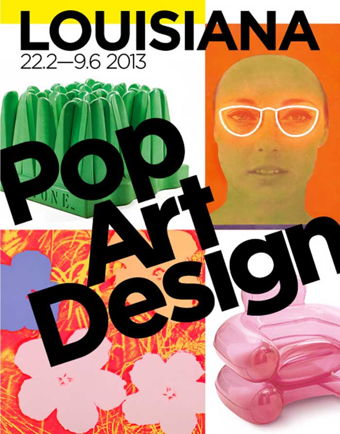 pop_art_design_louisiana