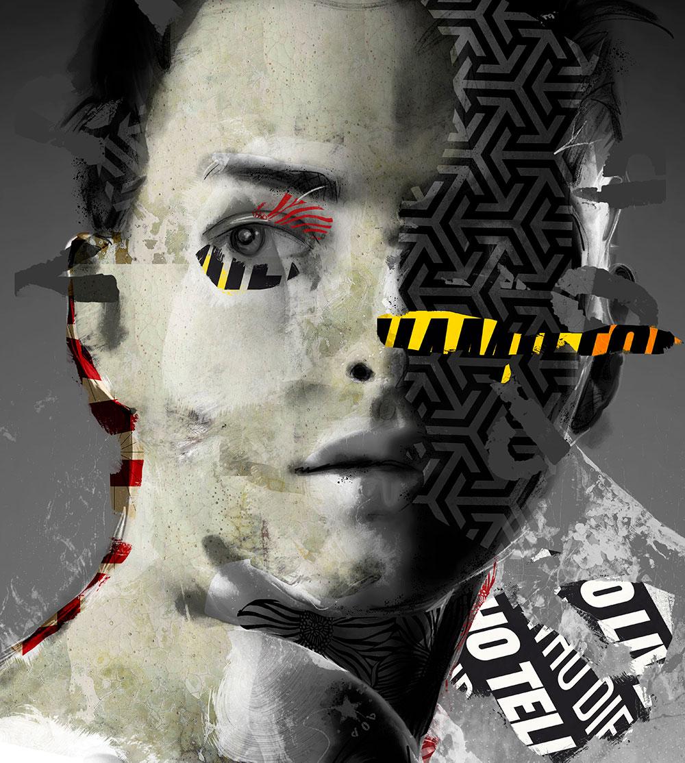 popface181004. portræt af martin pop